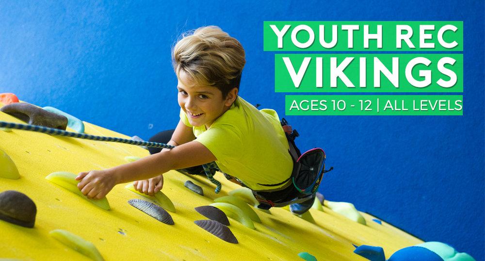 Youth Rec Vikings.jpg