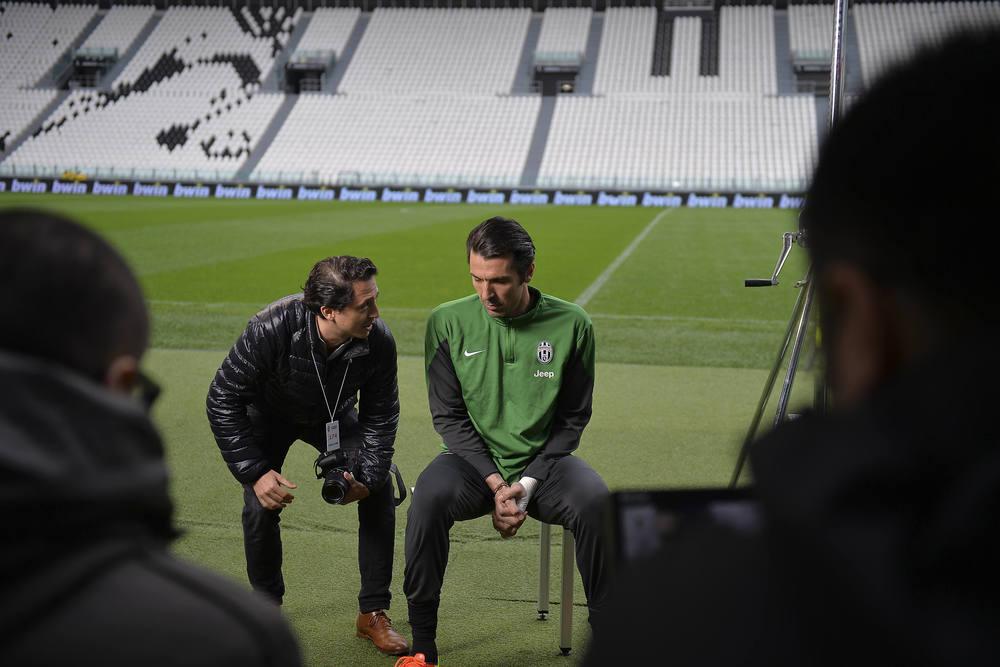 Buffon y Esteban.jpg