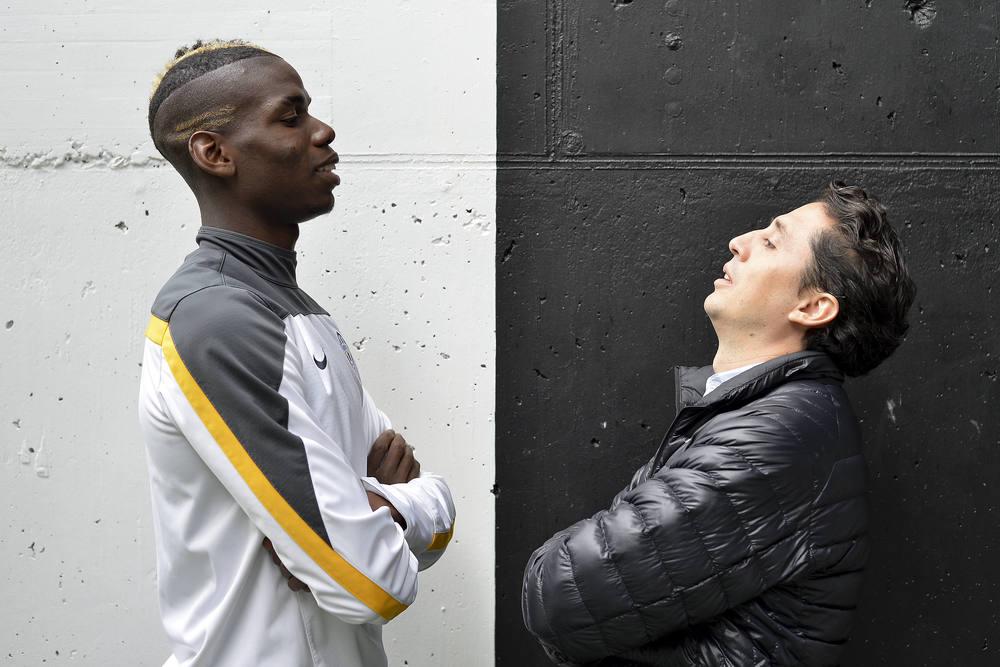 Pogba y Esteban.jpg