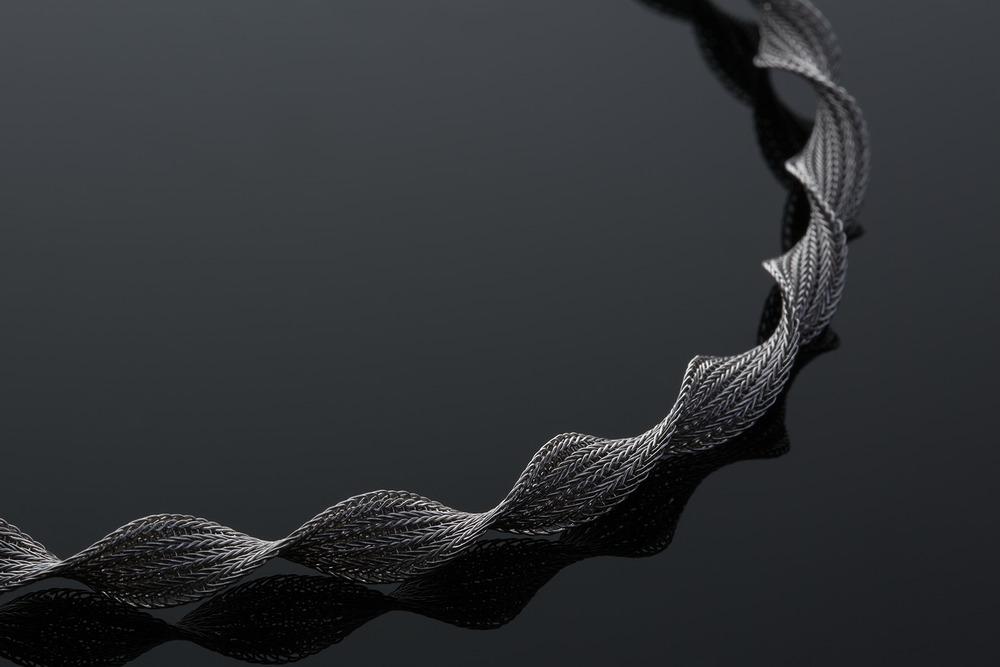 Freedman Designs (41).jpg