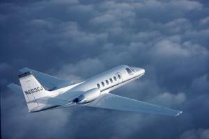 Light Jet DuPage Airport Jet Charter, Palwaukee Private Jet, Palwaukee Jet Charter, O'Hare Jet Charter, O'Hare Private Jet, DPA Jet, PWK Jet, ORD Jet