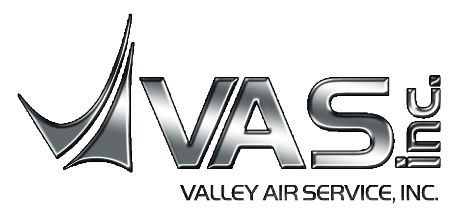 Valley Air Service, Private Jet Charters, Chicago Area, DuPage Airport, Chicago Jet Management, Private Plane Chicago