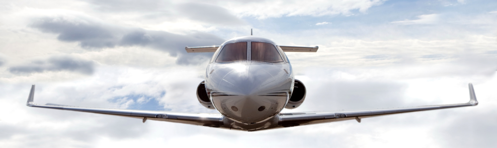 Chicago private jet offers empty legs and chicago jet one-ways