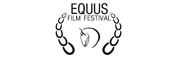 Equus_resizedweb.jpg