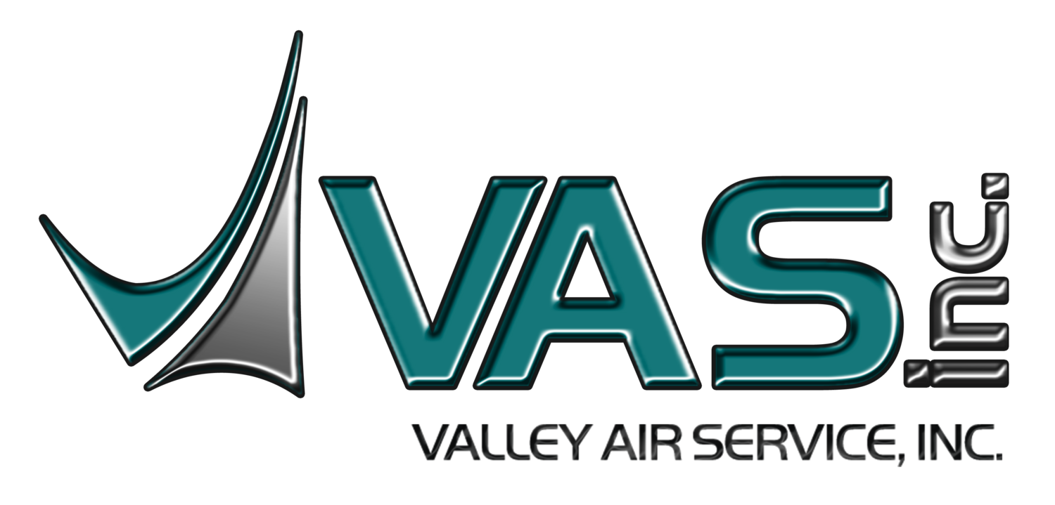Valley Air Service, Private Jet Charters, Chicago Area, DuPage Airport, Chicago Jet Management, Private Air, Air Chicago