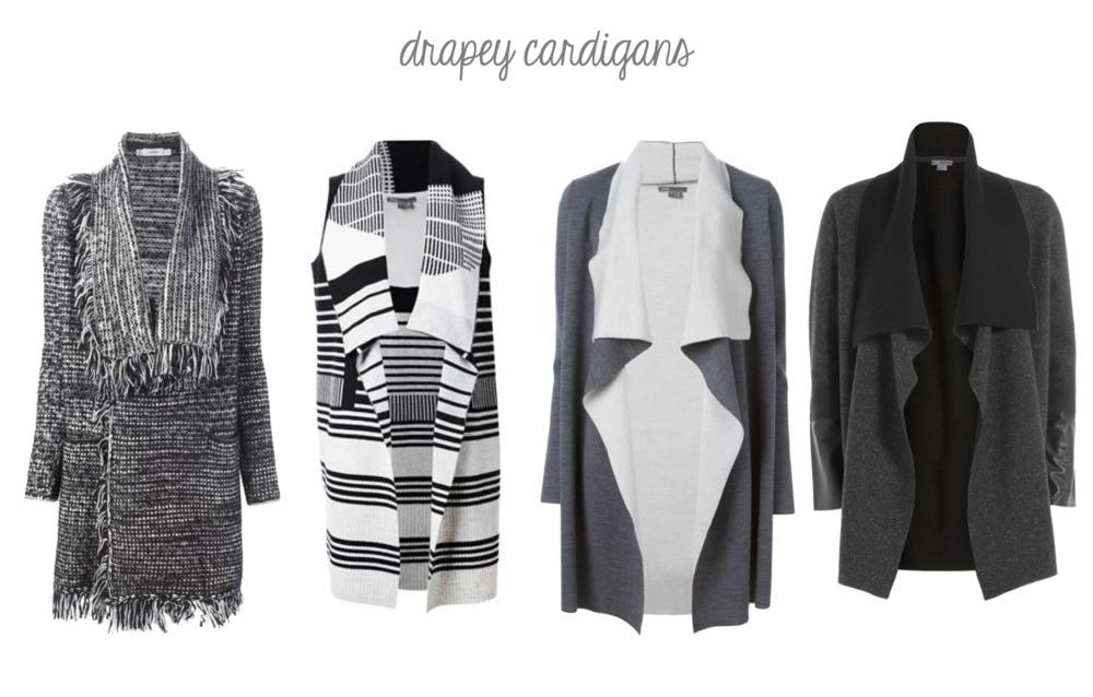drapey cardigans for fall.jpg