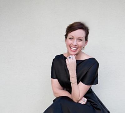 Leslie Paige McElroy