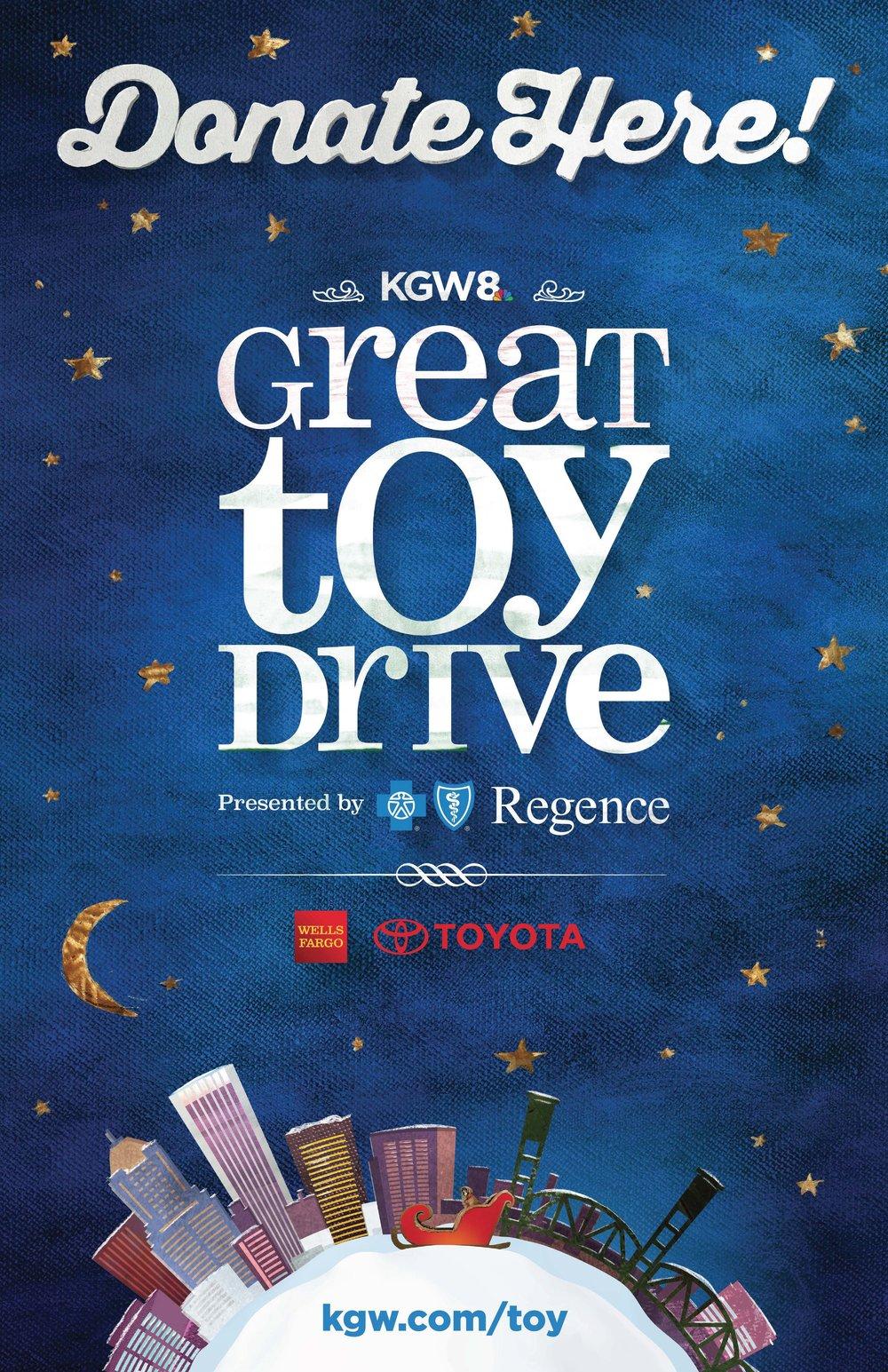 KGW Great Toy Drive 11x17.jpg