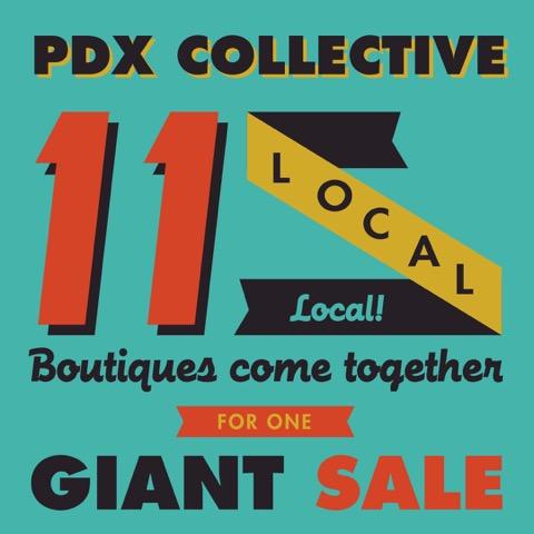 pdx-sale-3.jpeg