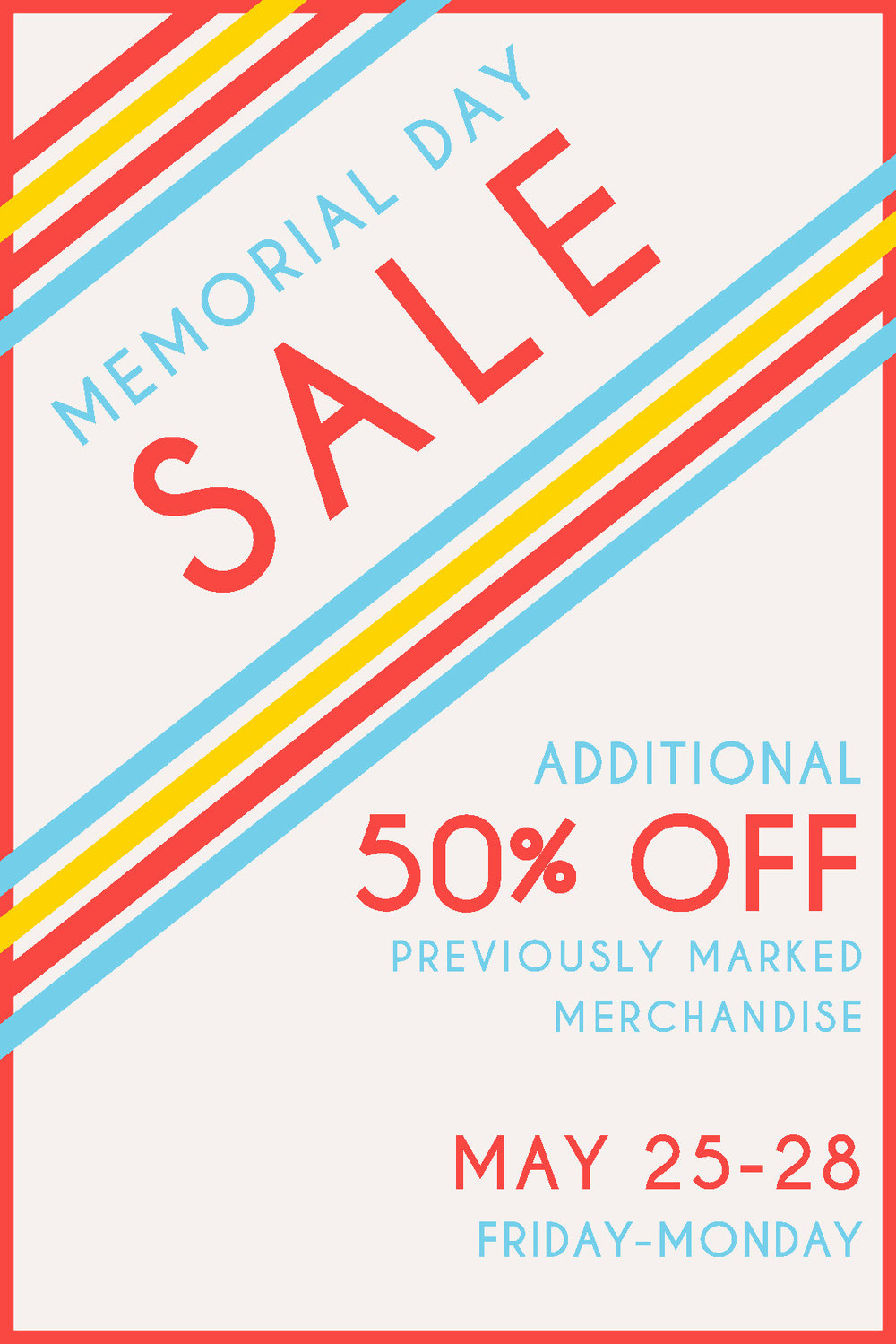 memorialday_sale.jpg