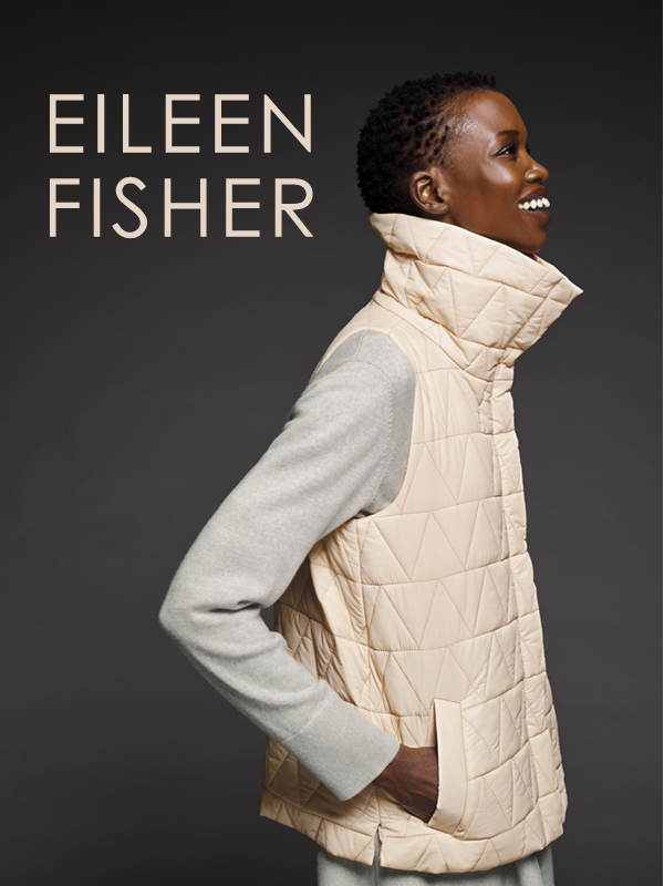 Eileen Fisher Fall 2018 Eblast.png