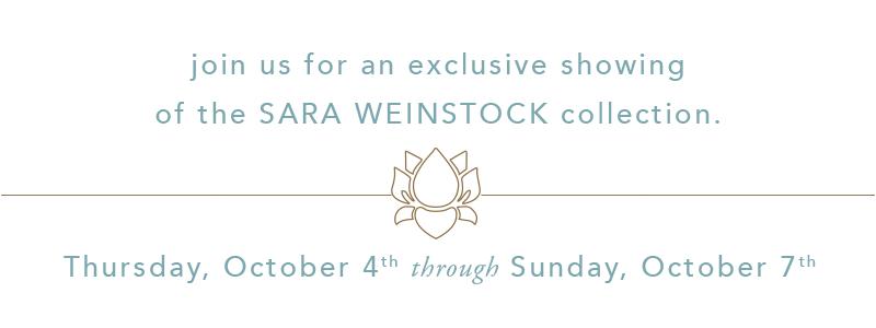 Sara Weinstock Email Logo.png