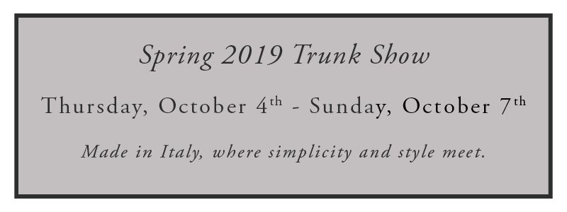 Fabiana Spring 2019 Email Info.png