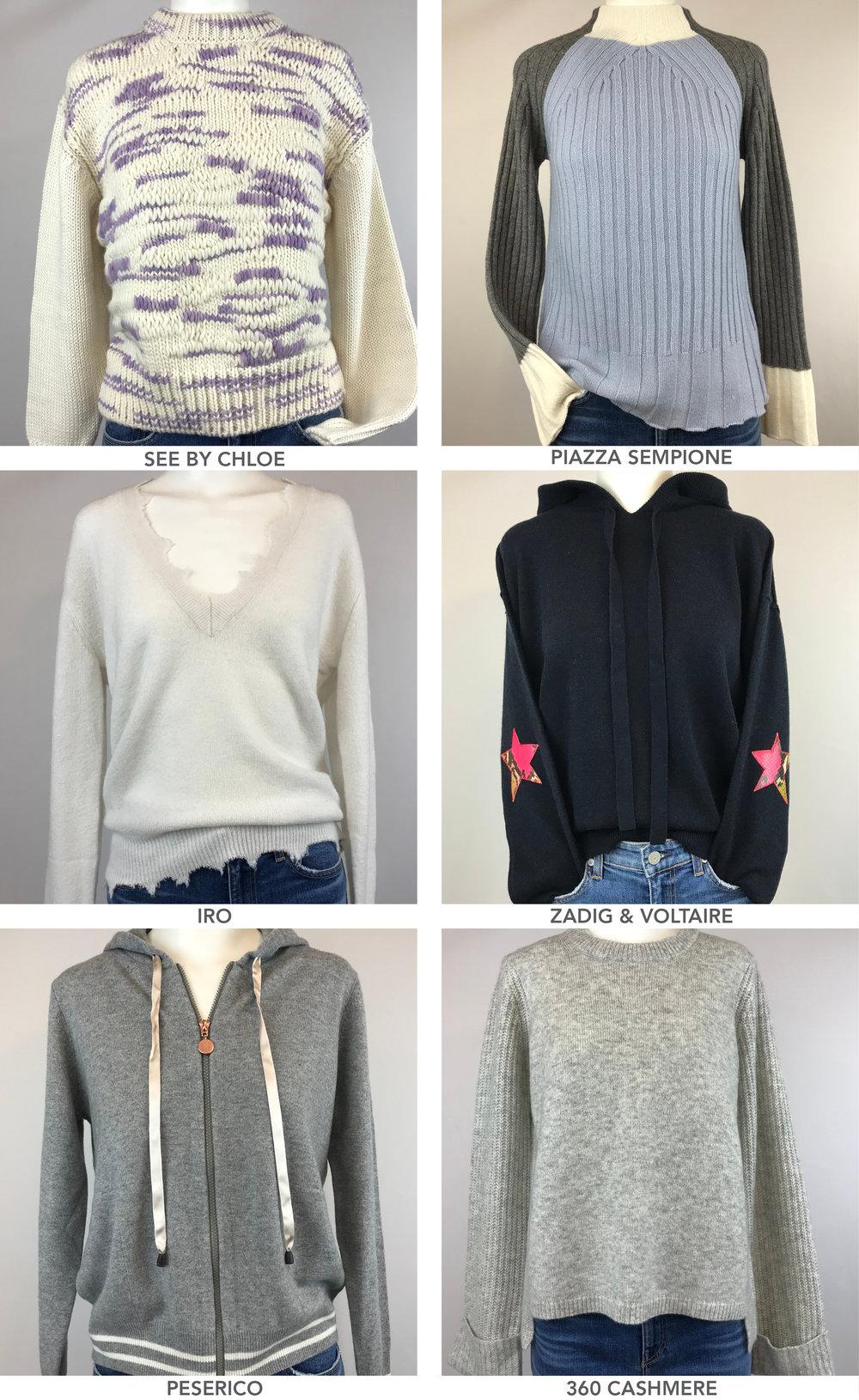 Sweater In-NEW.jpg