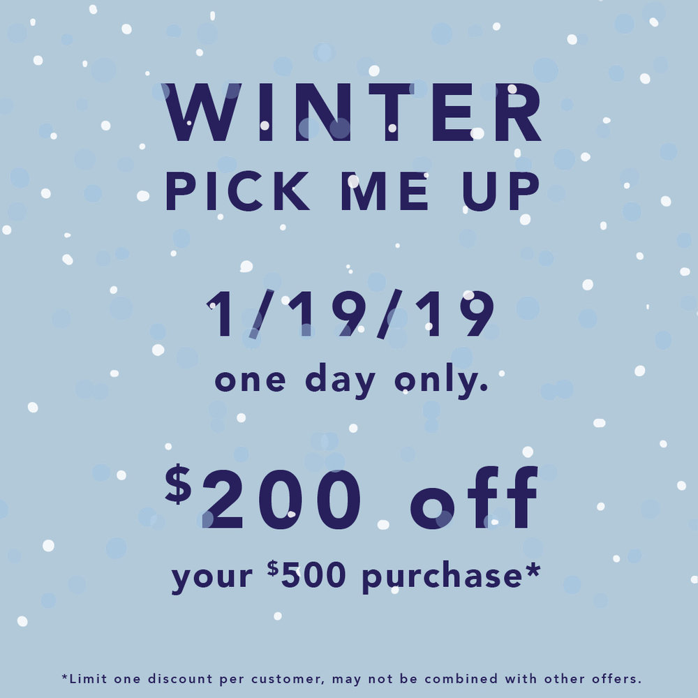 Winter Pick Me Up .jpg