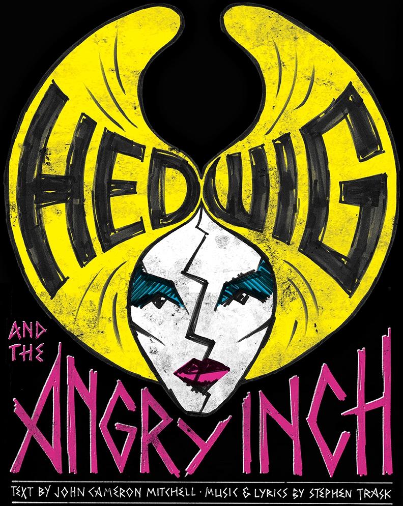 Hedwig_final_head1.jpg