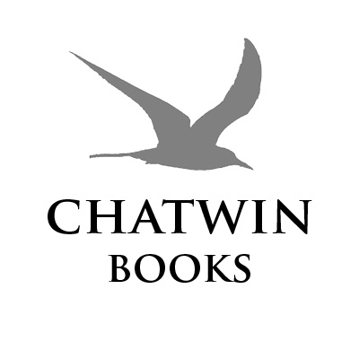 Indigenous Health — Chatwin Books