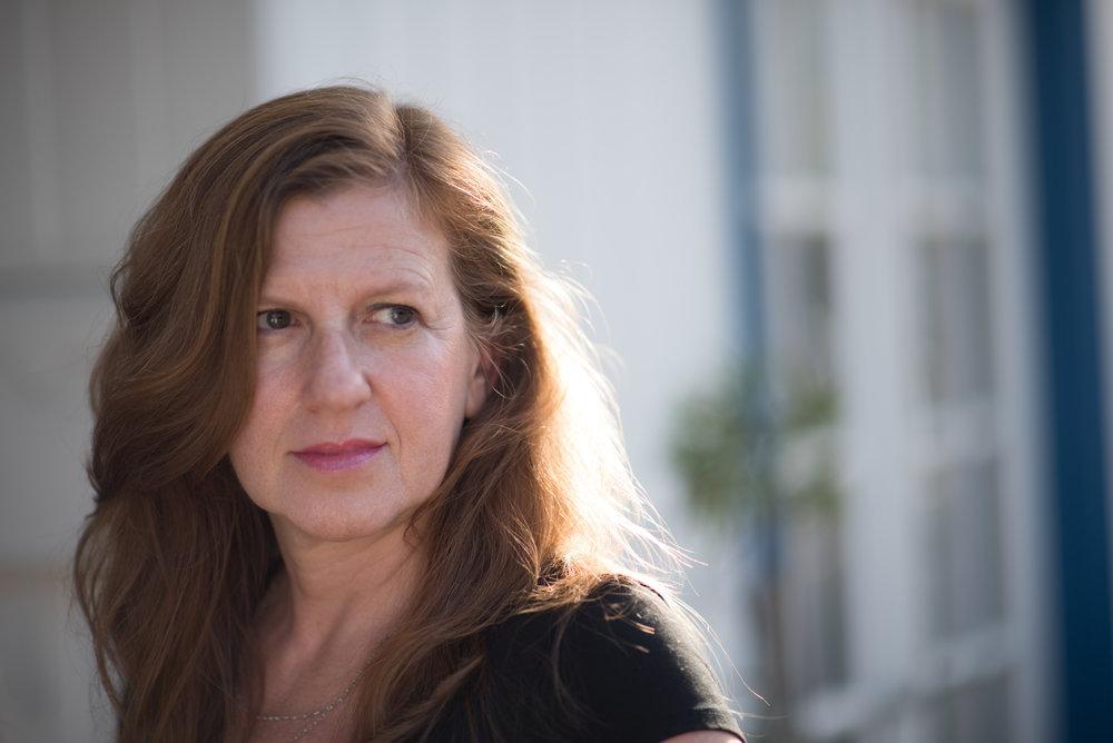 Jessica Hornik