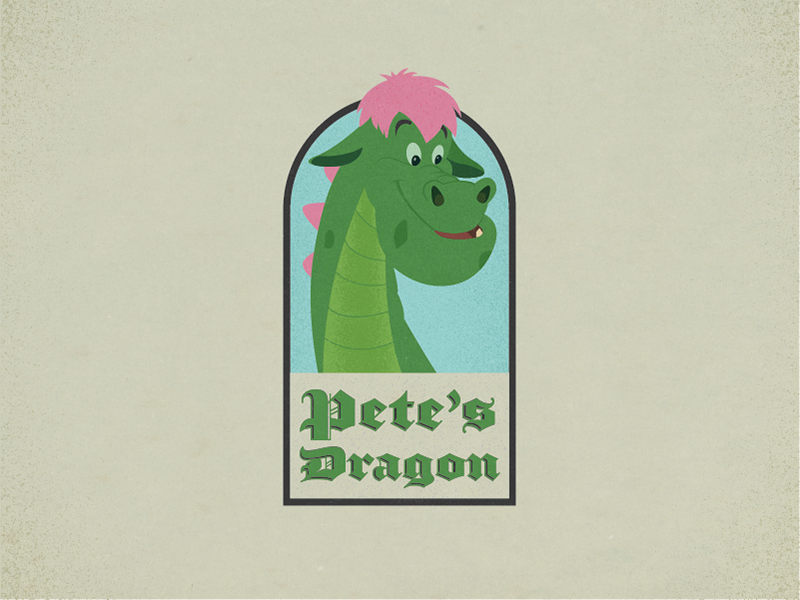 pete_s_dragon_-_classic.png
