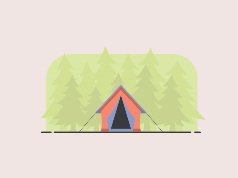 tent-02.png
