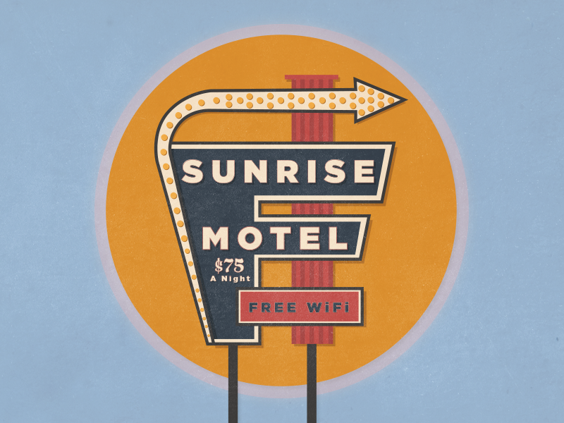 sunrise_motel.png