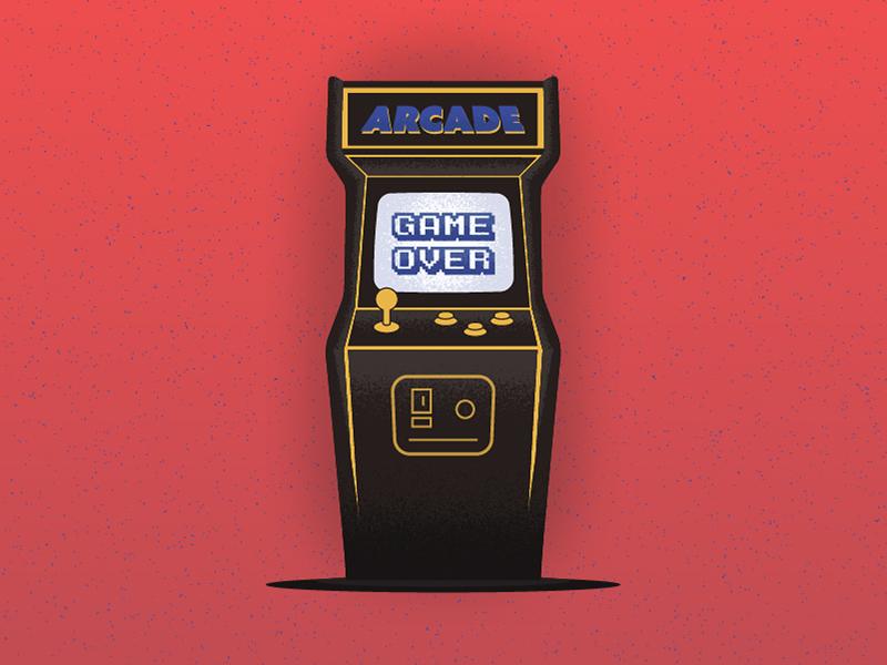 arcade-02.jpg