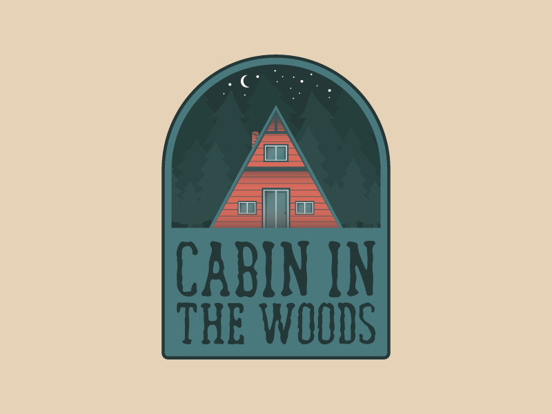 cabin_in_the_woods.png