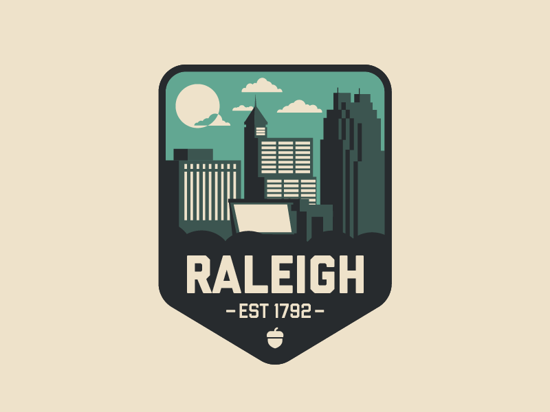 raleighbadge-v2-03.png