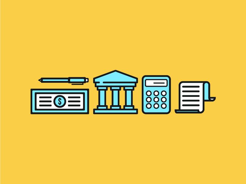 tax_icons.jpg