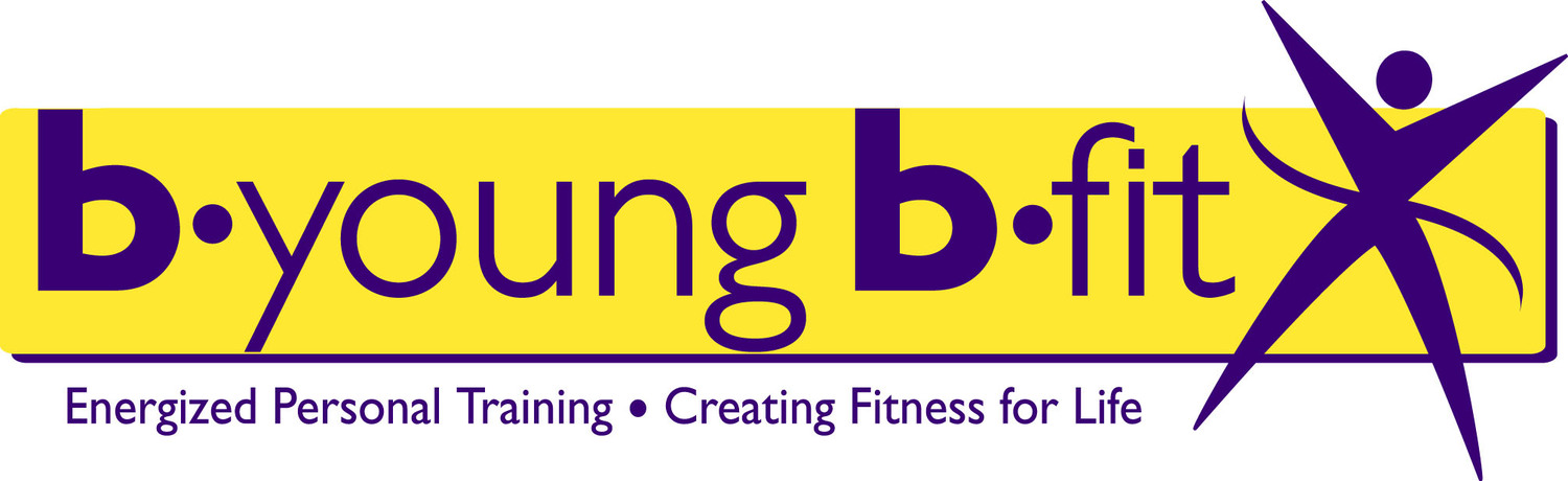 B Young B Fit