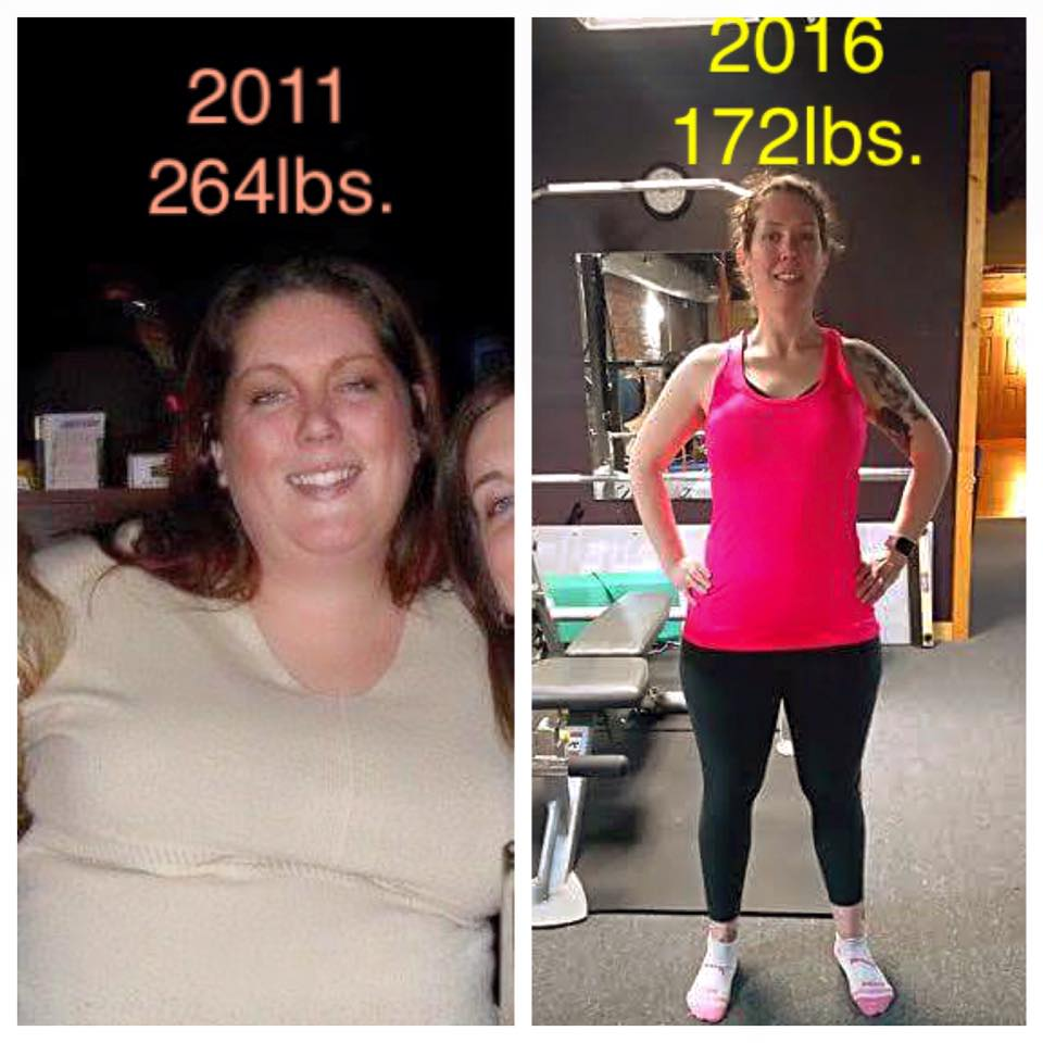 Becky progression.jpg