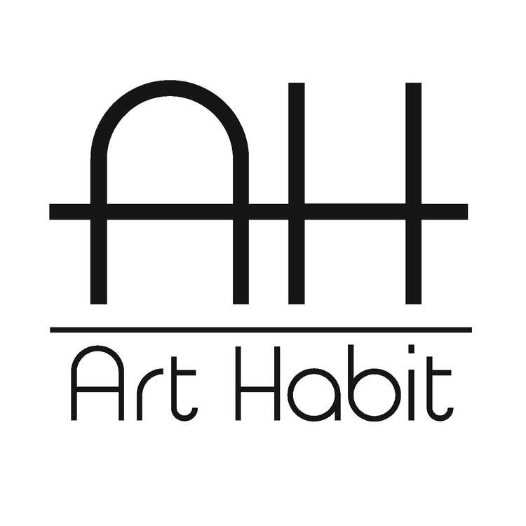 make ART your HABIT