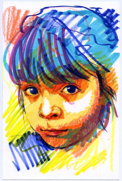 FINEART+-Marcelo-Uma-2.jpg