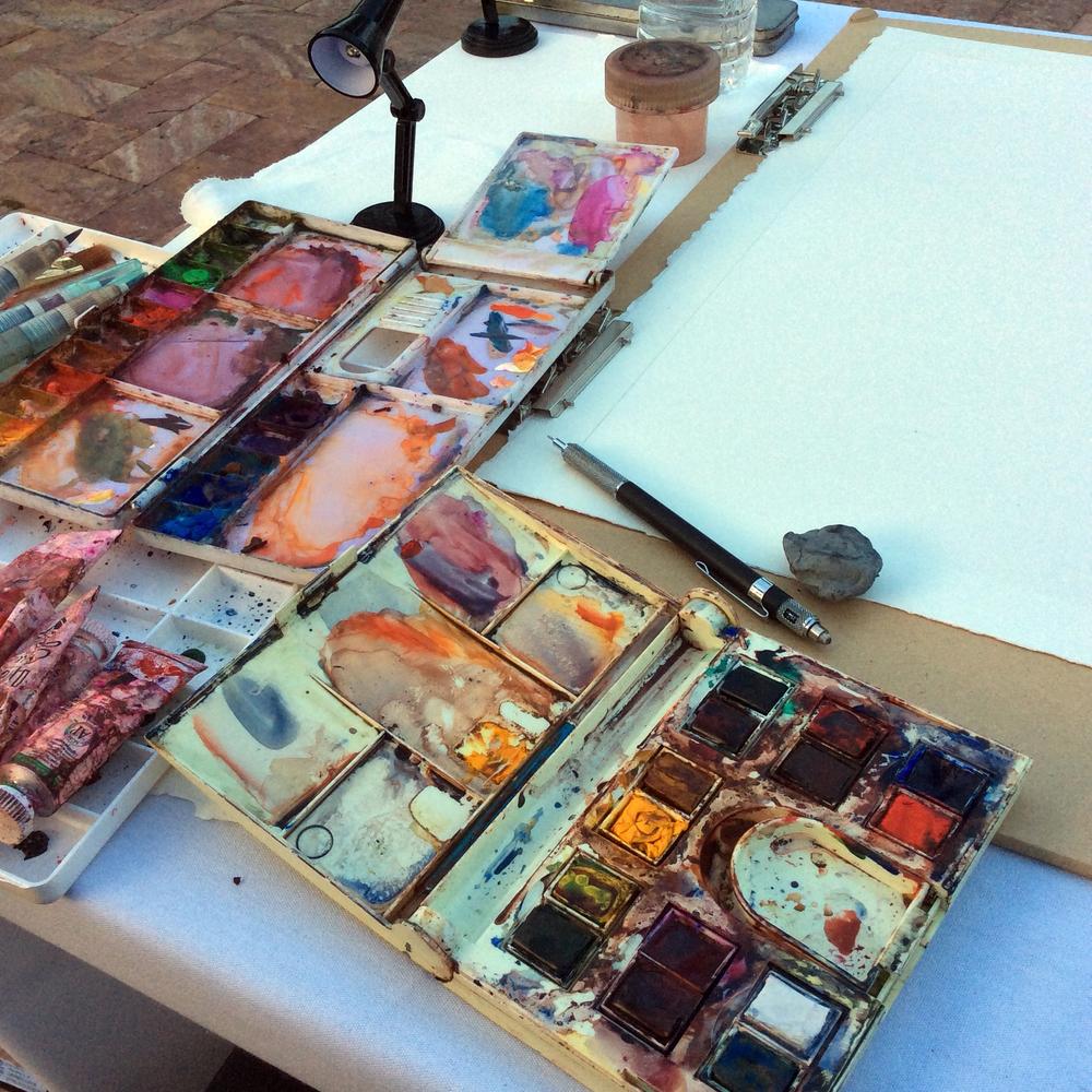 watercolor supplies.jpg