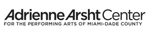 AdrienneArshtCenter_Logo.jpg
