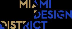 design+district+logo.png