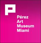 pamm_logo.jpg