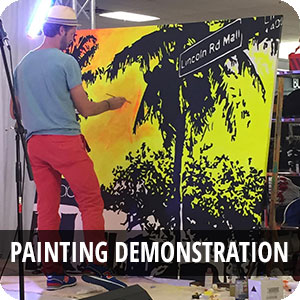 eventservices-button-paintingdemonstration.jpg
