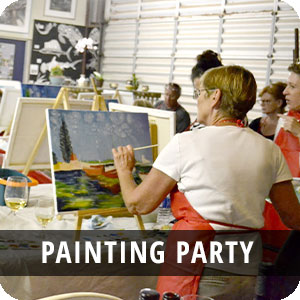 eventservices-button-paintingparty.jpg