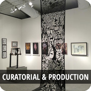 artistservices-button-curatorial.jpg
