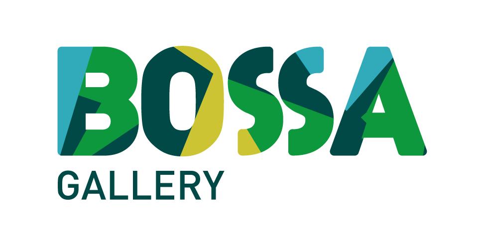 Bossa_logo01_1.jpg