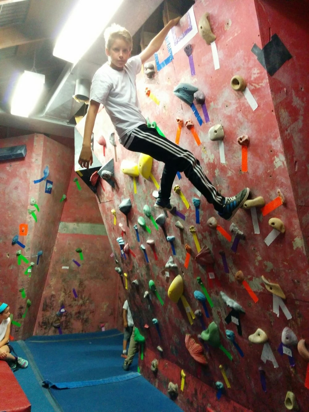 climbing in the red room 2.jpg