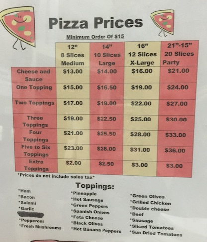 Pizza price list.jpg