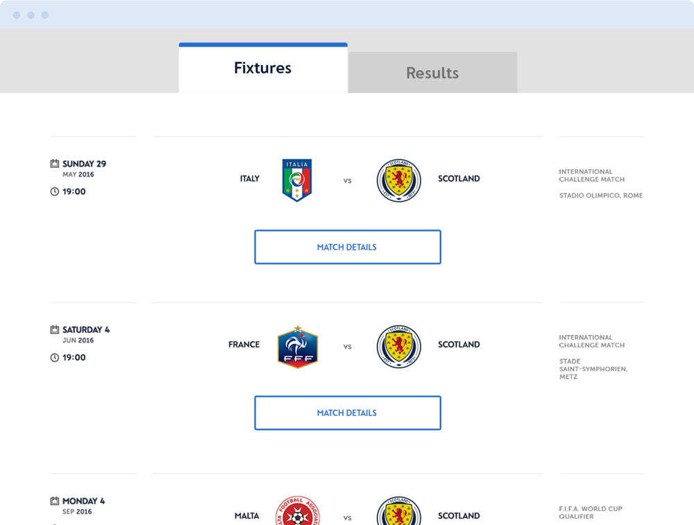 SFA-Fixtures-Desktop.png