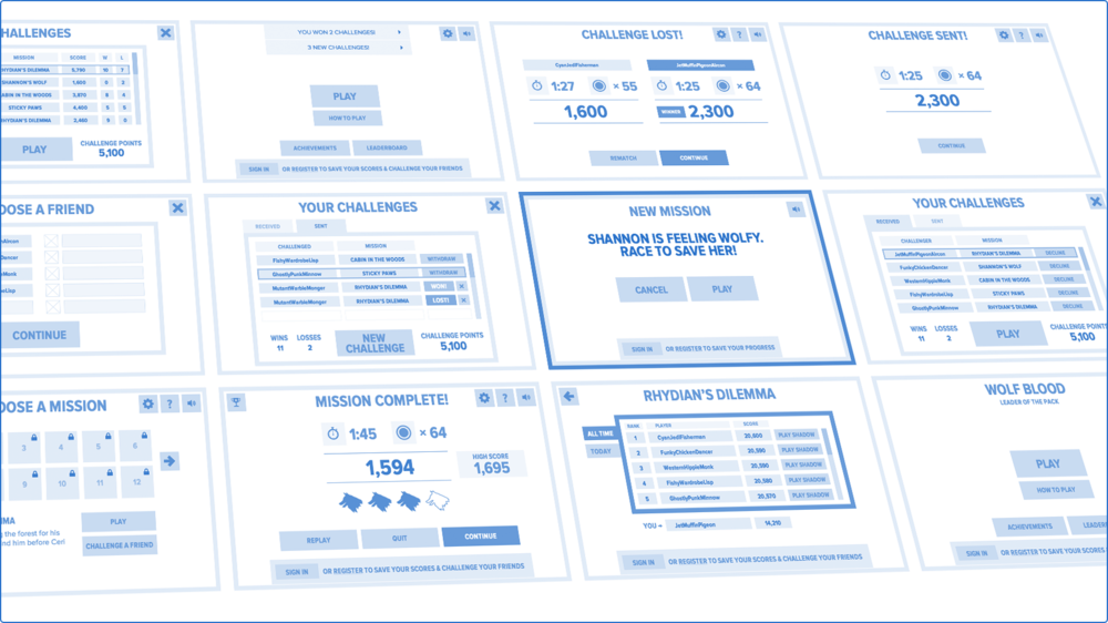 Wolfblood-Wireframes.png