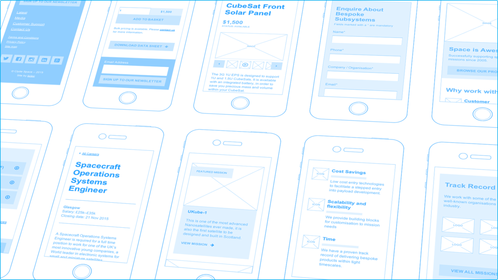 Clydespace-Wireframes.png