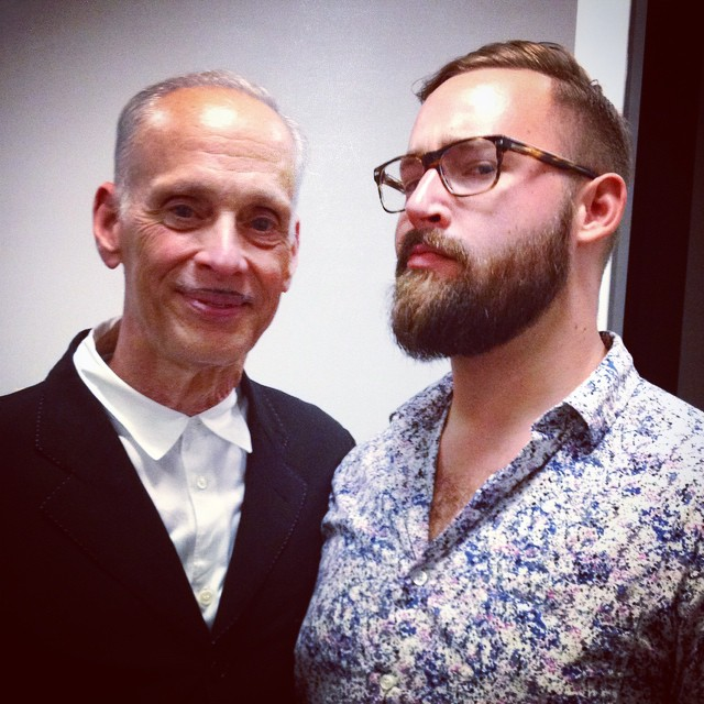 tyler-johnwaters.jpg