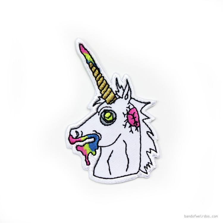 nocoast-band+of+weirdos-zombieunicornpatch.jpg