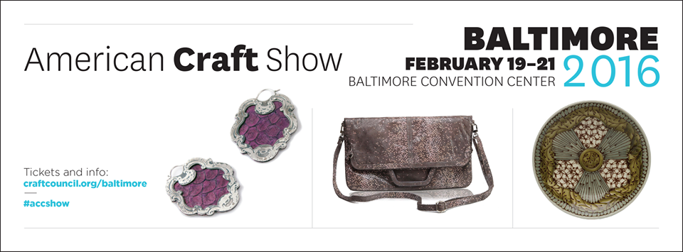 Black Spoke Leather will be at this show at BOOTH 2301-3