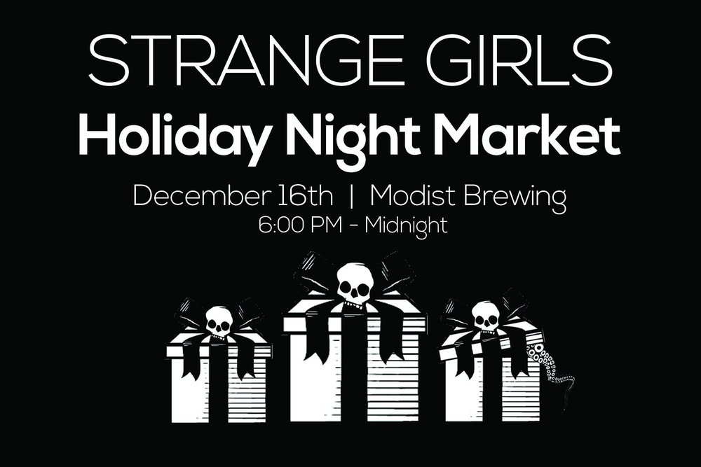 strange-girls-holiday-night-market